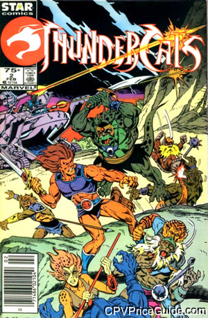 thundercats 2 cpv canadian price variant image