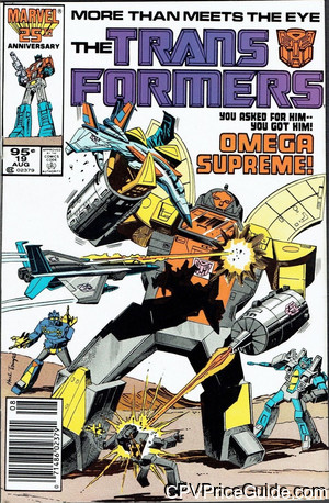 transformers 19 cpv canadian price variant image
