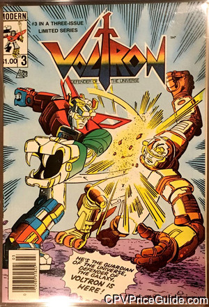 voltron 3 cpv canadian price variant image
