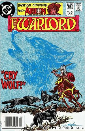 warlord 62 cpv canadian price variant image