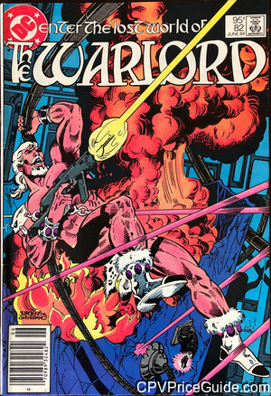 warlord 82 cpv canadian price variant image