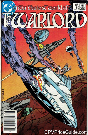 warlord 85 cpv canadian price variant image