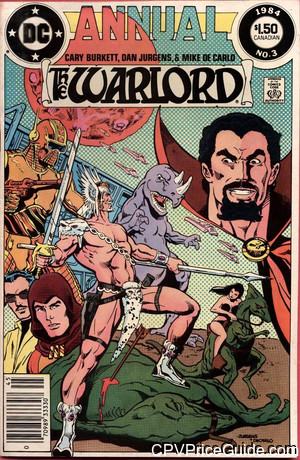 warlord annual 3 cpv canadian price variant image