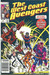 West Coast Avengers 1 Canadian Price Variant picture