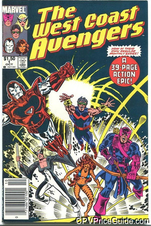 west coast avengers 1 cpv canadian price variant image