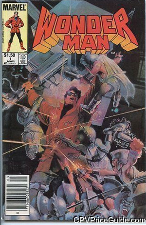 wonder man 1 cpv canadian price variant image