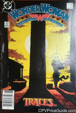wonder woman vol 2 17 cpv canadian price variant image