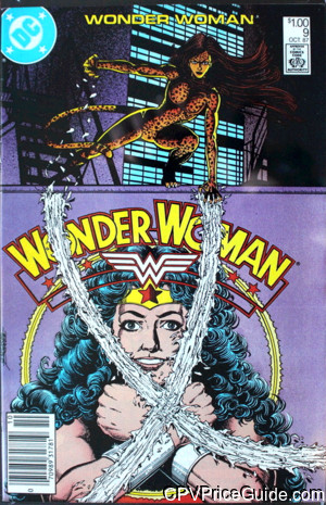 wonder woman vol 2 9 cpv canadian price variant image