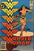 Wonder Woman 305 Canadian Price Variant picture