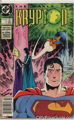 world of krypton 4 cpv canadian price variant image