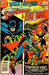World's Finest Comics 297 Canadian Price Variant picture